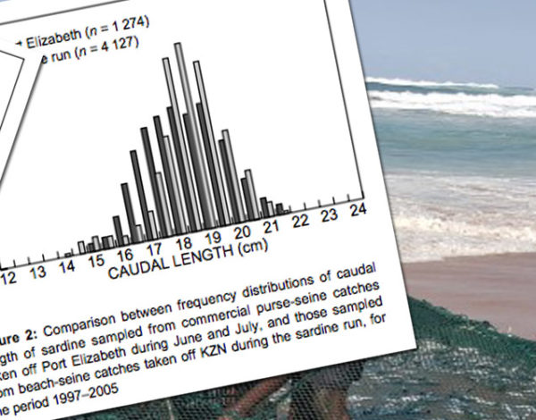 A review and tests of hypotheses about causes of the KwaZulu-Natal sardine run
